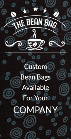 Custom Bean Bags For Company