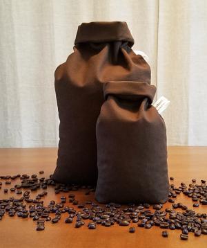 Roll-top 5# Bean Bag
